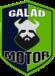 galadmotor