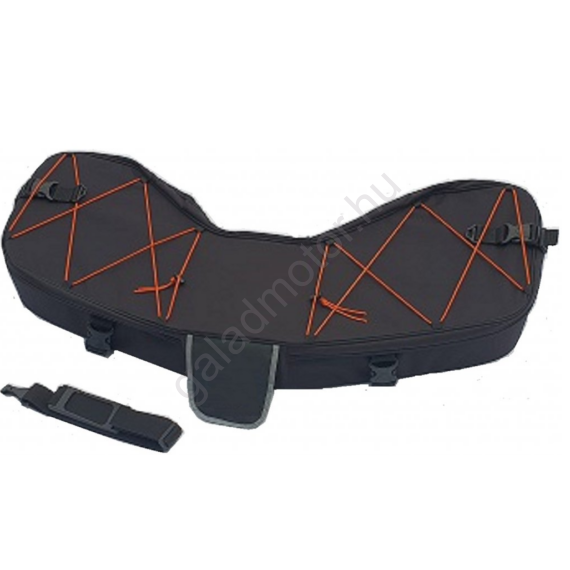 AFA SOFT BAG ELSŐ CF MOTO 625/625 TOURING 550/600