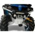 Kép 3/3 - AFA HASPAJZS CF MOTO CFORCE 600/550