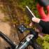 Kép 5/6 - OXFORD GPS ÉS TELEFON TARTÓ CLIQR