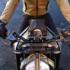 Kép 4/7 - OXFORD GPS ÉS TELEFON TARTÓ CLIQR