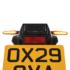 Kép 3/3 - OXFORD INDEX LEDES STREAMING